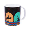Rajasthan Coffee Mug