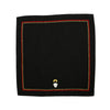 Sadhu Table Mats & Napkins - Set of 2