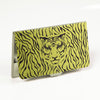 Tiger Visiting Card Holder