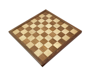 Looking for the perfect Chess Board? Visit Chessmaze Today!