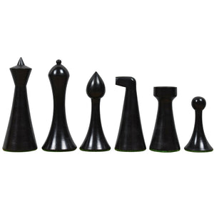 Popular Wooden Chess Sets and Boards