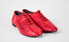 Jazz Shoes Luxor Rosso (J03)