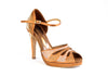 Ana Raso Tan Platform 115mm (L4)