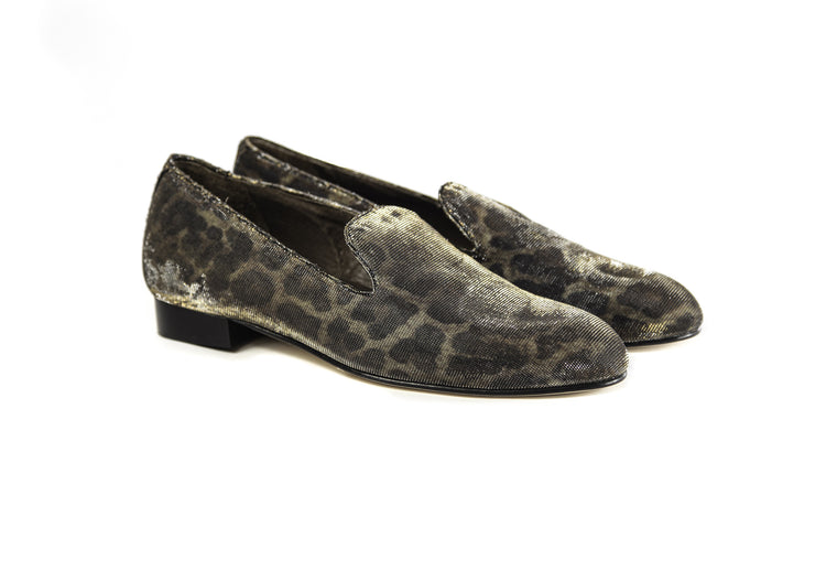 Ataca Leopard 46EU/12UK
