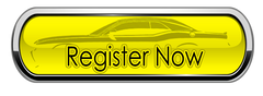 Register for the American Car Craft Car Show 2017