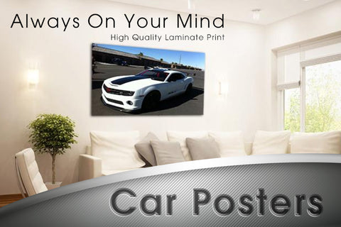 """""""Posters"""""""