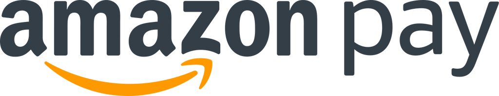 What is Amazon Pay?
