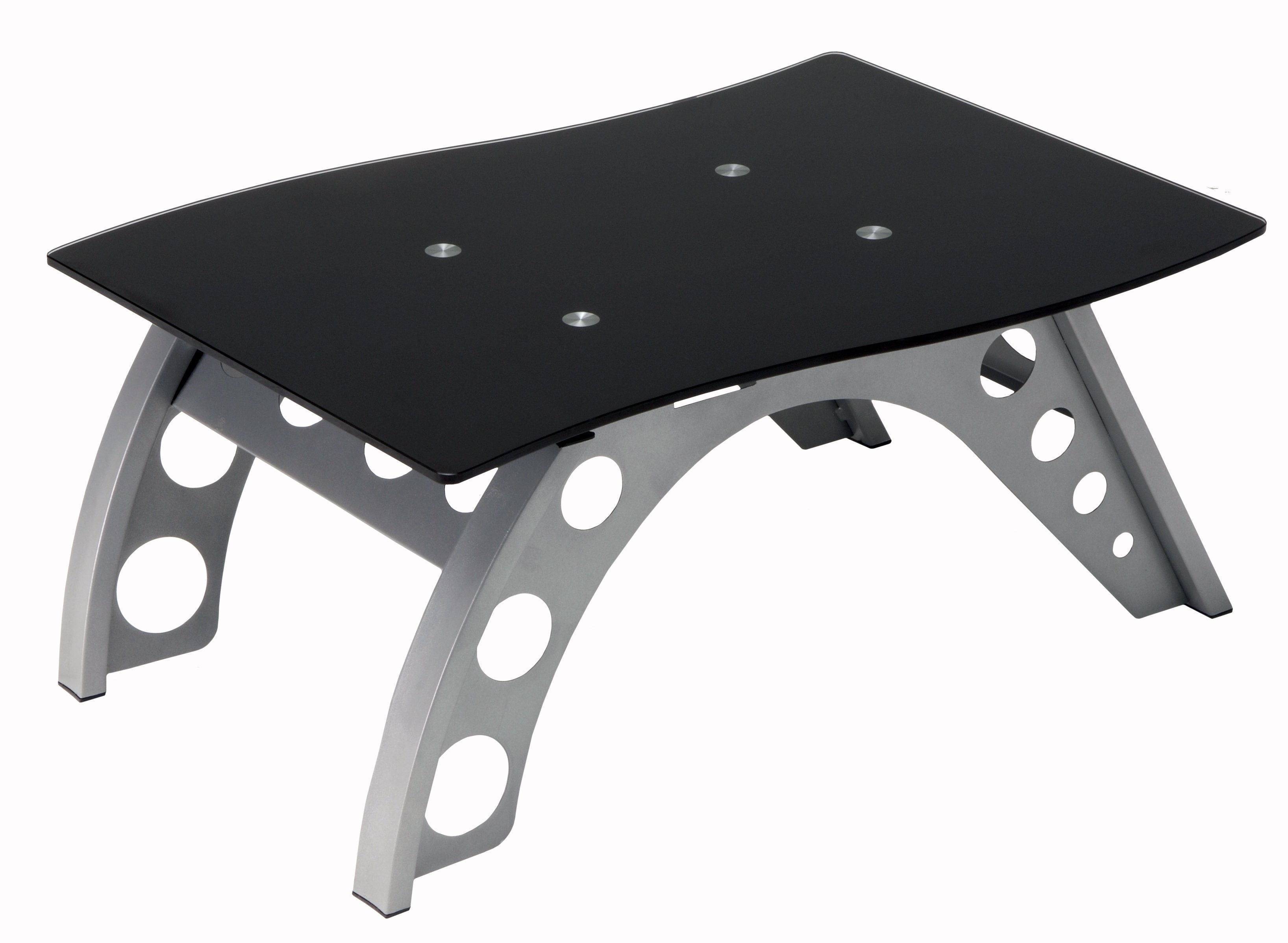 Chicane Side Table Info-Tech Automotive