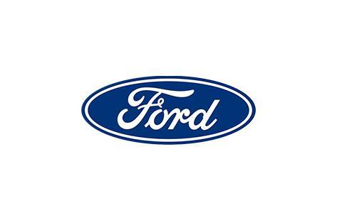 Officially Licensed Ford Accessories