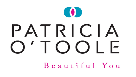 Beautiful You BY Patricia O'Toole