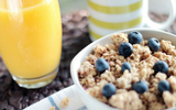 This is What Skipping Breakfast Does to Your Body