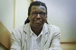 MAJOR AMERICAN POET CORNELIUS EADY TO JUDGE SEXTON PRIZE!