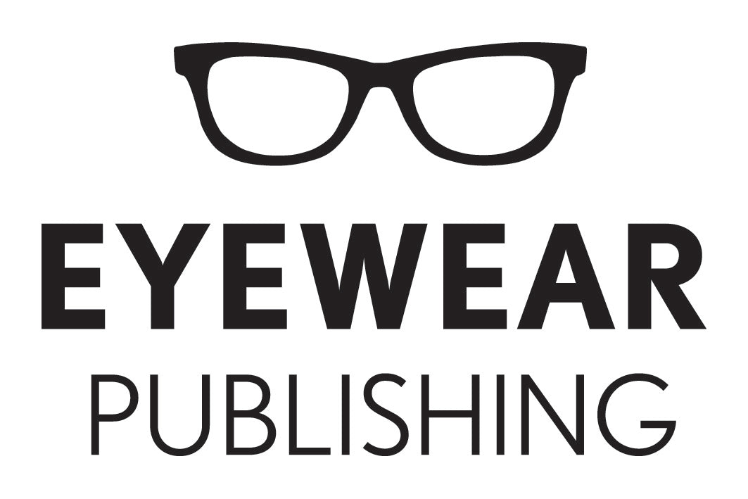 Image result for eyewear publishing