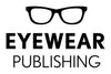 Eyewear Publishing