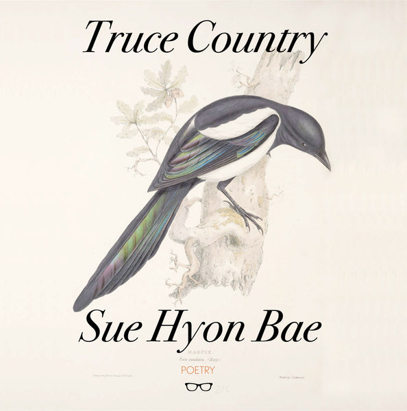 Truce Country