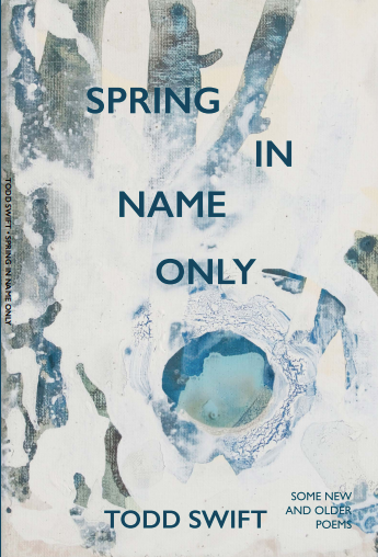 Spring In Name Only