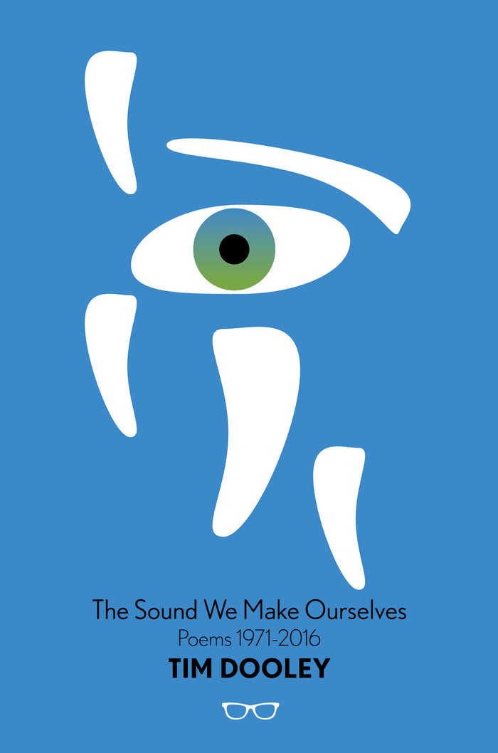 The Sound We Make Ourselves
