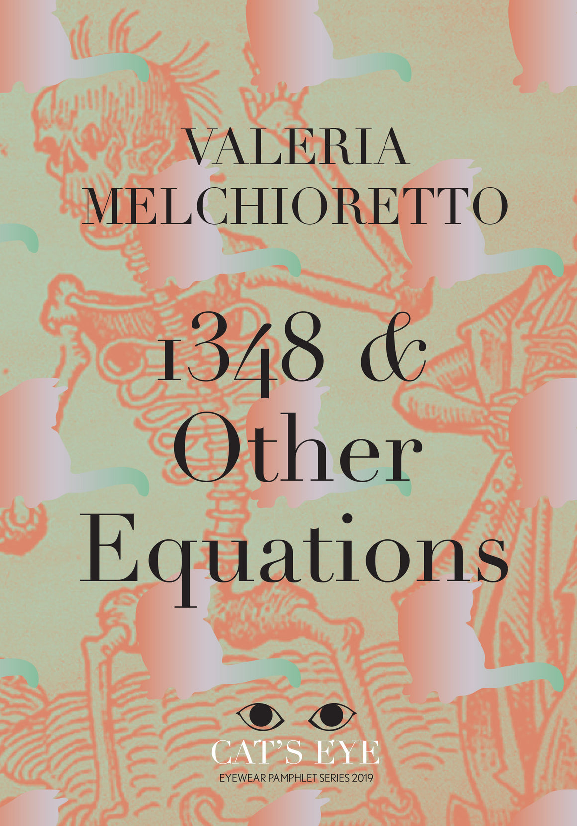 1348 & Other Equations