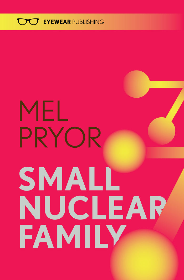 Small Nuclear Family