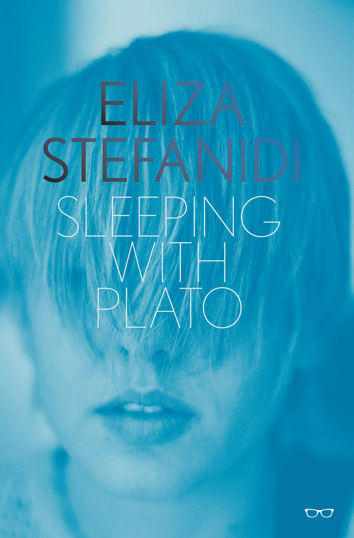 Sleeping With Plato