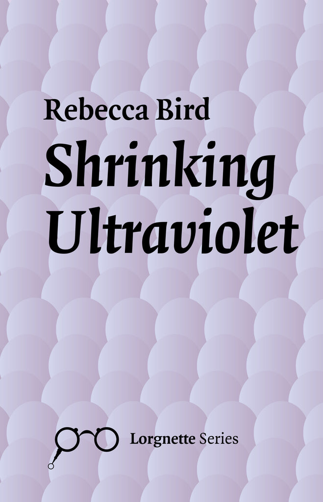 Shrinking Ultraviolet