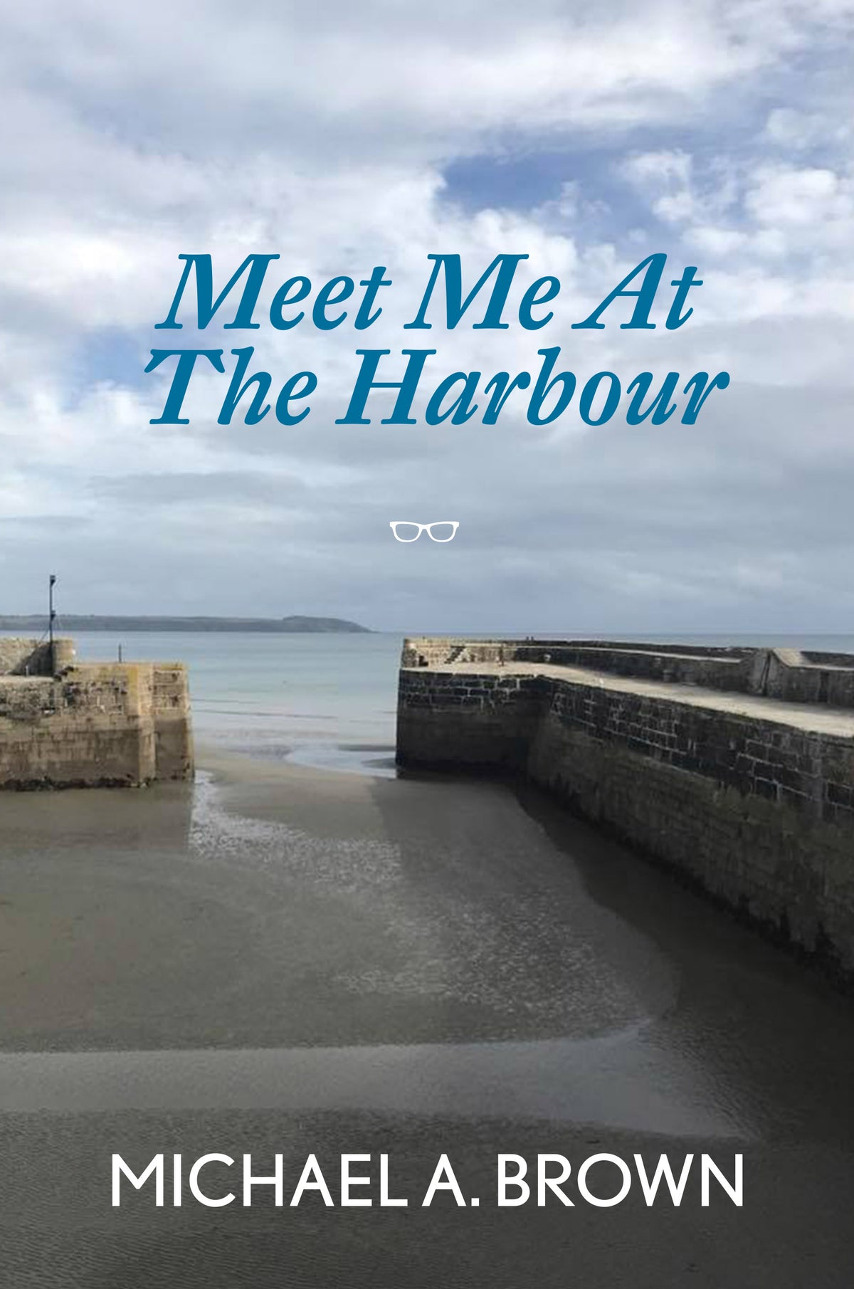 Meet Me At The Harbour