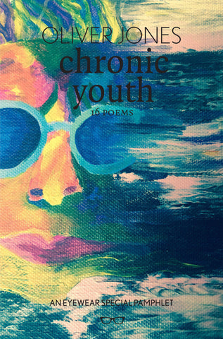 chronic youth