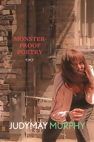 Monster-Proof Poetry