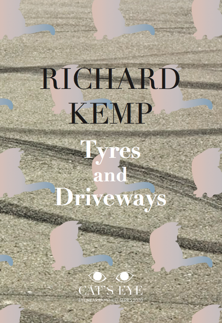 Tyres and Driveways