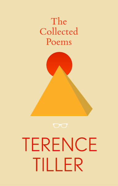 The Collected Poems of Terence Tiller