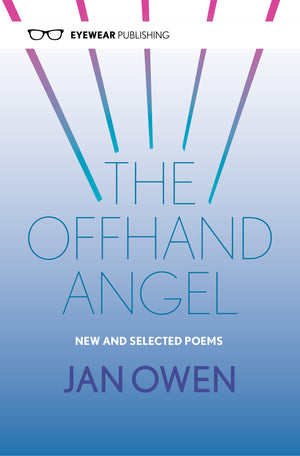 The Offhand Angel
