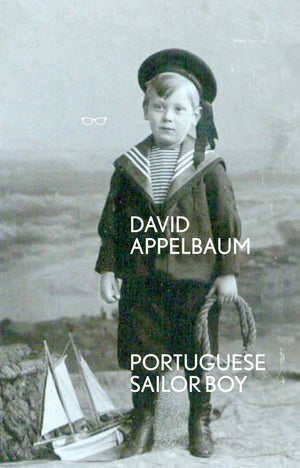 Portuguese Sailor Boy