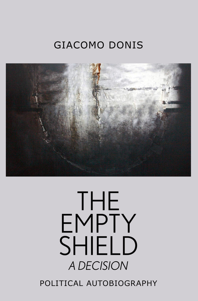 The Empty Shield