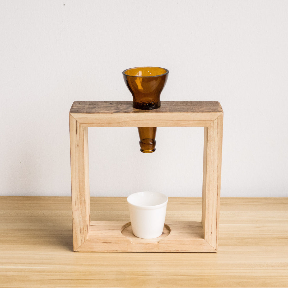 27808051e54 Product Workshop  Pour-over Coffee Stand – tripleeyelid