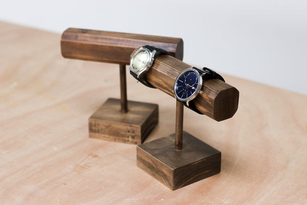 Watch Holders