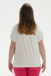 shirt - verpass -[sku]- axent