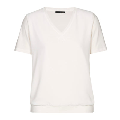 shirt - xandres -[sku]- axent