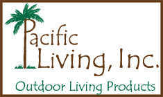 Pacific Living