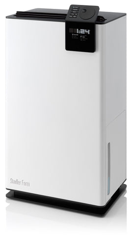Stadler Form Albert Air Dehumidifier