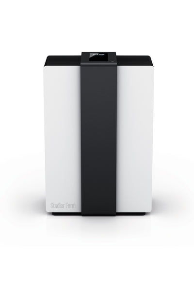Stadler Form® - Robert Humidifier and Air Purifier - EcoBrandsNow