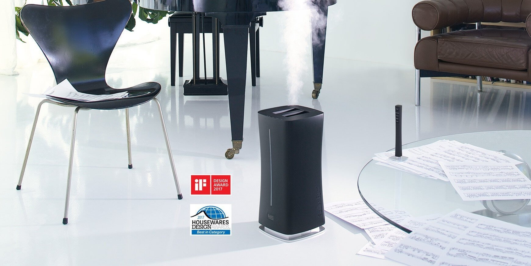 Humidifiers, Air Purifiers, Fans & Heaters, Pizza Oven for Home - EcoBrandsNow - Canada
