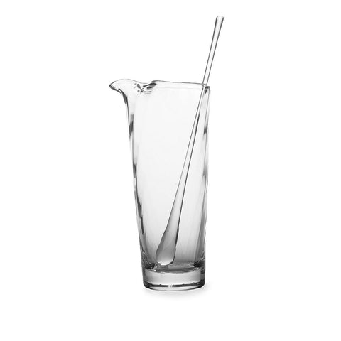 Dakota Martini Mixer and Stirrer