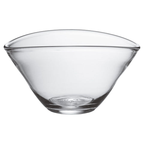 Barre Serving Bowl