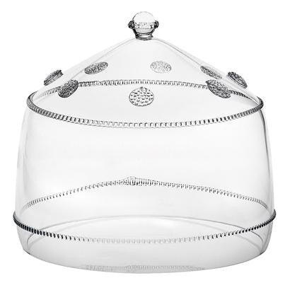 Isabella Large Cake Dome