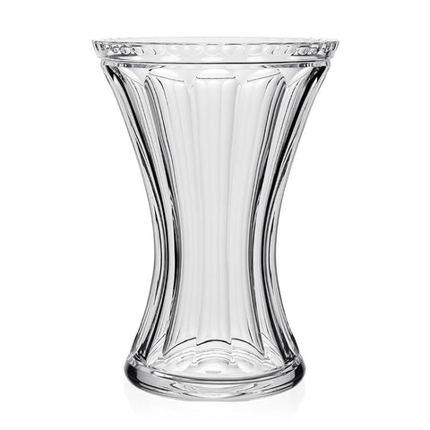 Juliet Waisted Vase