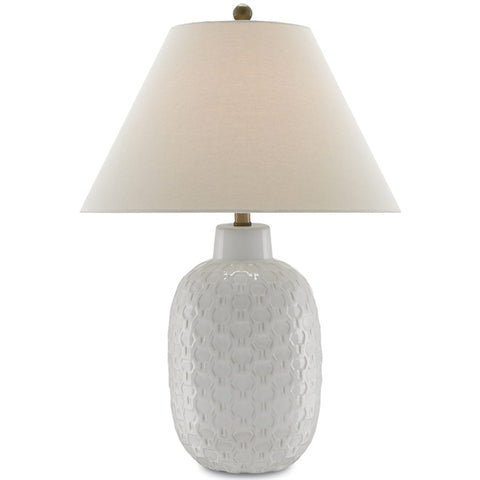 Linsay Table Lamp