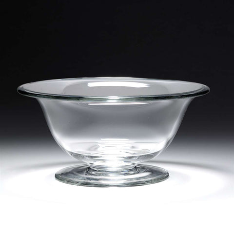 Alice Large Bowl