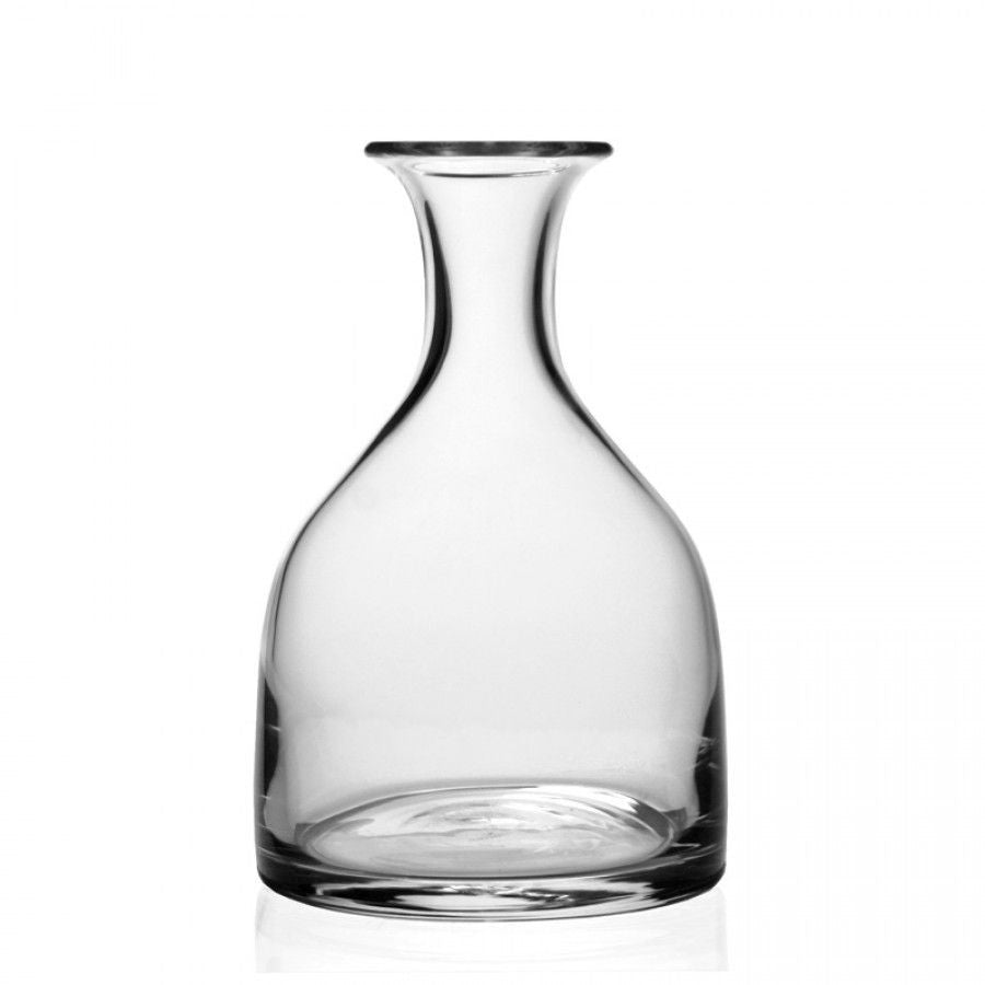 Classic Carafe Bottle