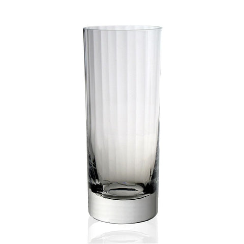 Corinne Tumbler Highball