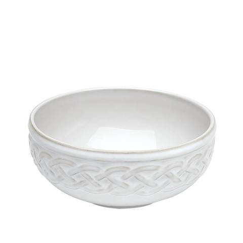 Eternity Cereal Bowl